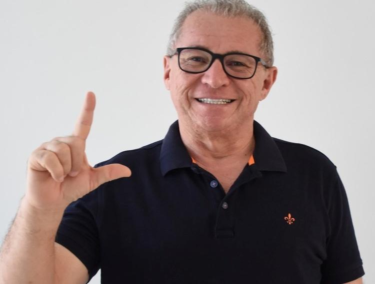 Assis Carvalho: o melhor nome para o PT do Piauí - Pensar Piauí