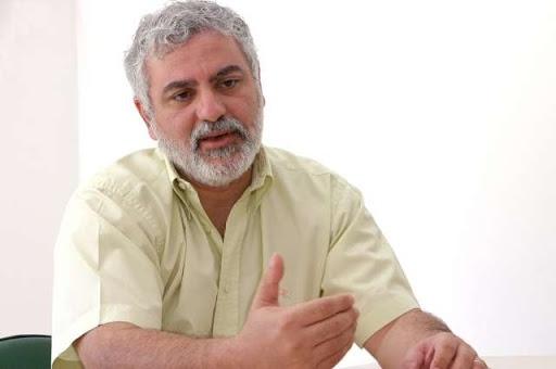 Lava Jato: corrupção não diminuiu e direita se esbaldou - Pensar Piauí