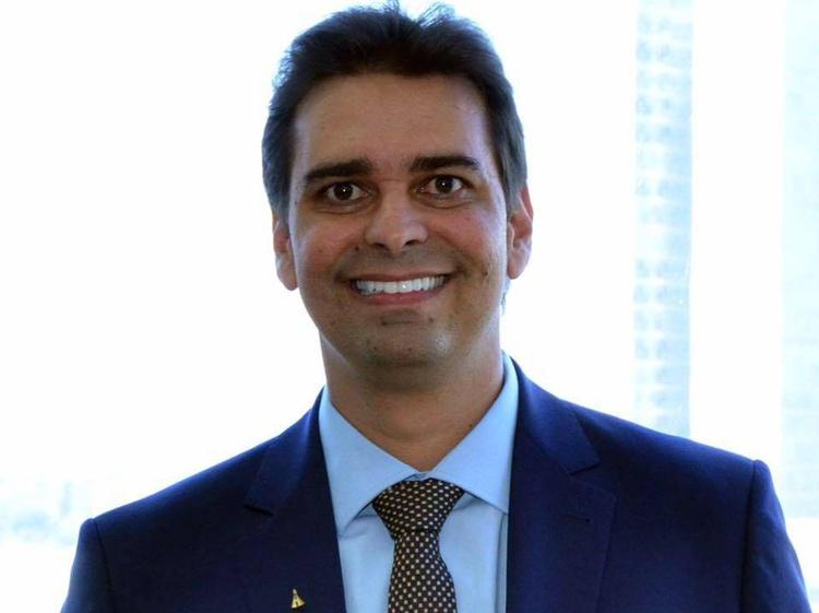 Cássio Remis (PSDB)